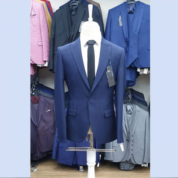 Shop in Eastleigh   Men Official/Casual Blazers For Sale