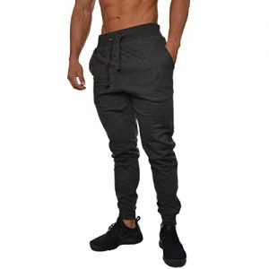 Shop in Eastleigh | men fashion sweatpants For Sale