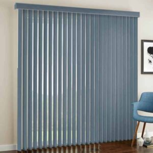 Shop in Eastleigh |  Vertical Blinds For Sale