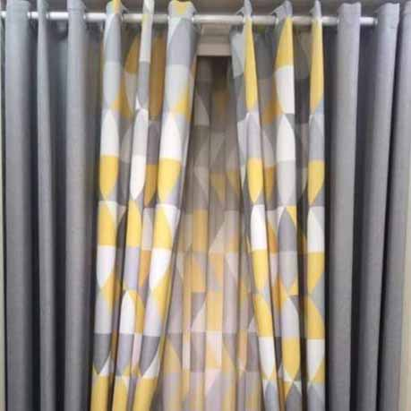 Shop in Eastleigh | New Arrival Curtains For Sale