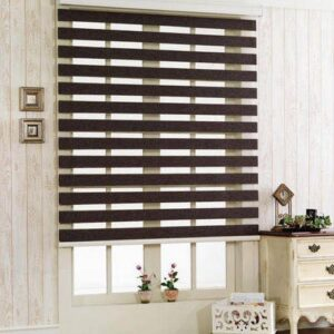 Kalu's Top Curtains & Office Blinds