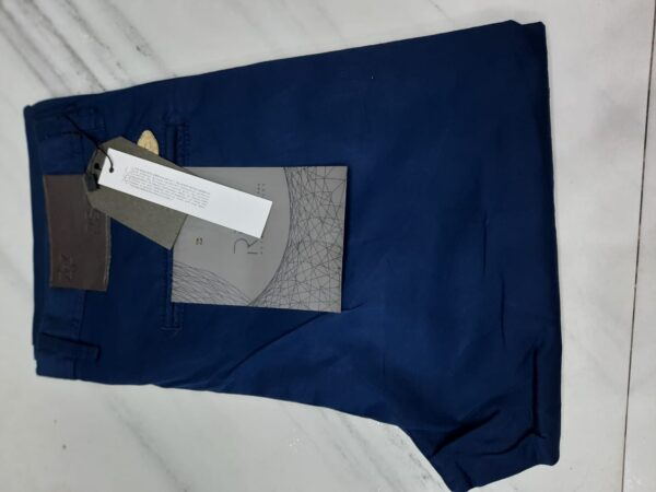 Shop in Eastleigh |  High Quality Men Khaki Trousers For Sale