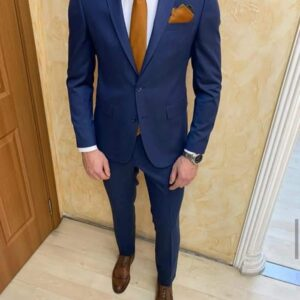 Shop in Eastleigh | Men High Quality Turkey Suits For Sale