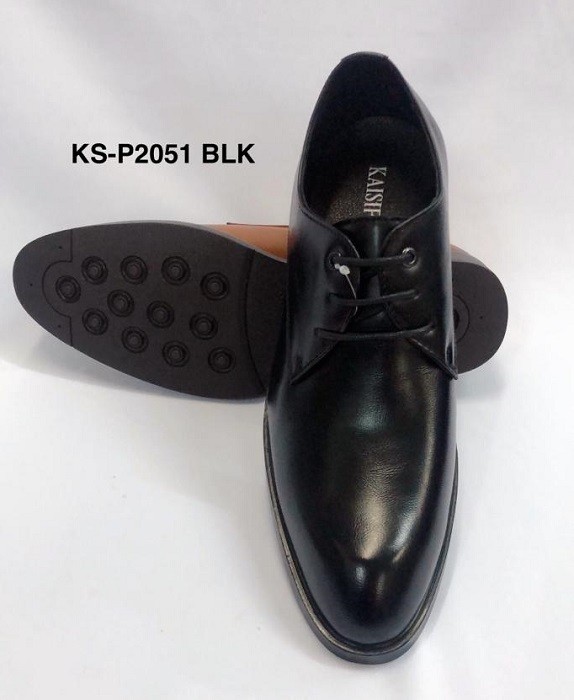 Shop in Eastleigh | Fashion Official Laced Up Shoes For Men For Sale