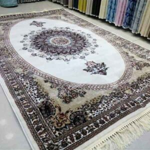 Shop in Eastleigh | Heavy High Quality Persian Carpet For Sale