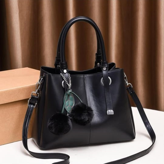 Shop in Eastleigh |  Fashion Handbags For Women Fashion Ladies Leather For Sale