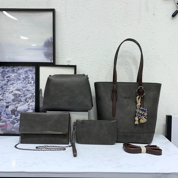 Shop in Eastleigh | Women Casual Tote Bag For Sale