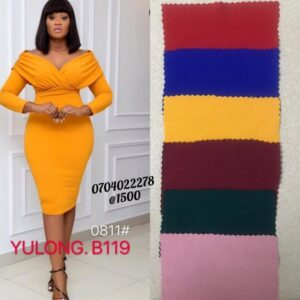 Shop in Eastleigh |  Classy Off Shoulder Midi Dress For Sale