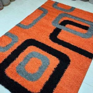Shop in Eastleigh |  Generic Shaggy/ Rasta Carpets For Sale