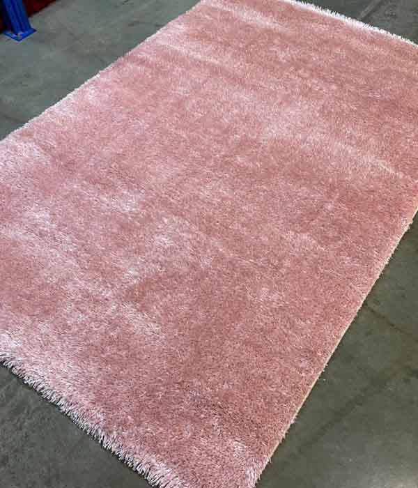 Shop in Eastleigh | High Quality Plain Fluffy Carpets For Sale