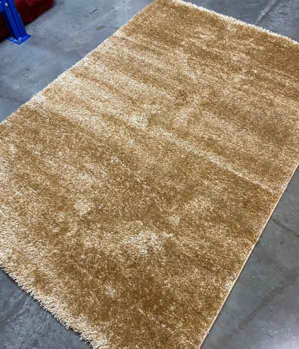 Shop in Eastleigh   High Quality Plain Fluffy Carpets For Sale