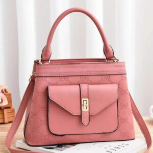 Shop in Eastleigh | Women handbags and shoulder bags high quality leather For Sale