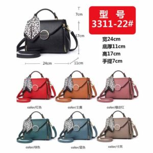 Shop in Eastleigh | Classy leather women handbags For Sale