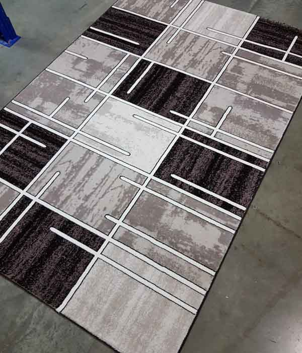 Shop in Eastleigh | Abstract Patterned Persian Carpets For Sale