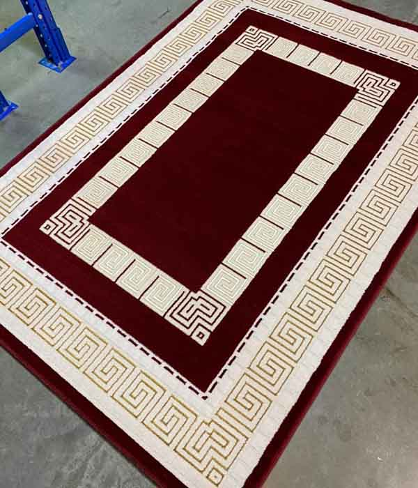 Shop in Eastleigh | Heavy High Quality Persian Carpets For Sale