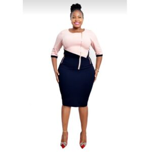 Shop in Eastleigh |  Official 2 Piece Skirt Suit For Sale