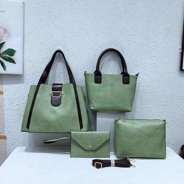 Shop in Eastleigh | Fashion Leather Women Handbags For Sale
