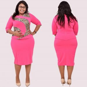 Shop in Eastleigh | Fashion Official Skirt Suit For Sale