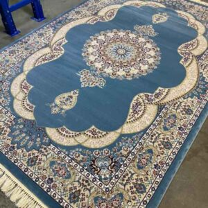 Shop in Eastleigh | Heavy Luxury Turkey Carpets For Sale