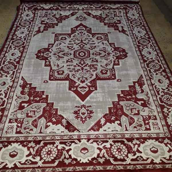 Shop in Eastleigh   Persian Carpet Designs For Sale