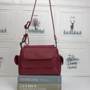 Shop in Eastleigh |  Classy PU Leather Shoulder bag For Sale