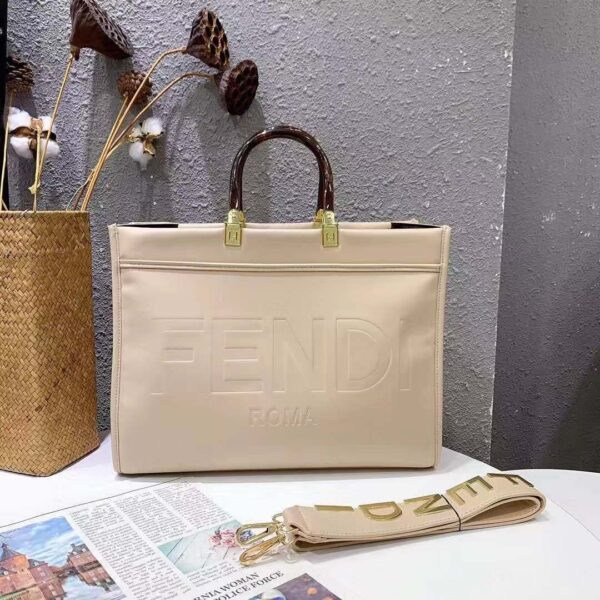 Shop in Eastleigh | Fashion Handbags for Women For Sale