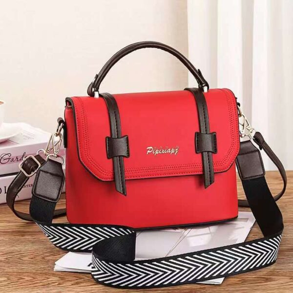 Shop in Eastleigh | Pipixiapy ladies handbags For Sale