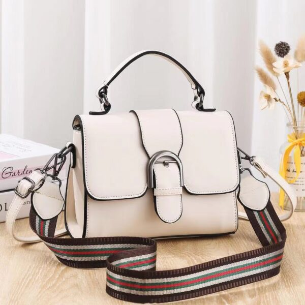 Shop in Eastleigh | Fashion Ladies Handbag-shoulder bag For Sale