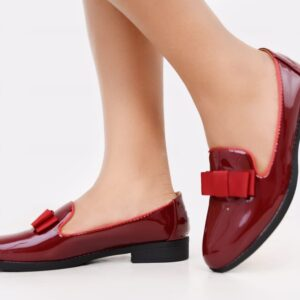 Shop in Eastleigh |  VICTORIA Women Official Mid-low Heel Shoes For Sale